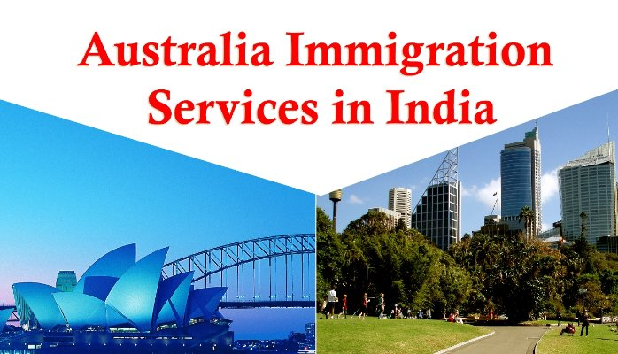 australia-immigration-services-in-india