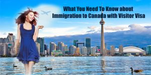 immigration services in india