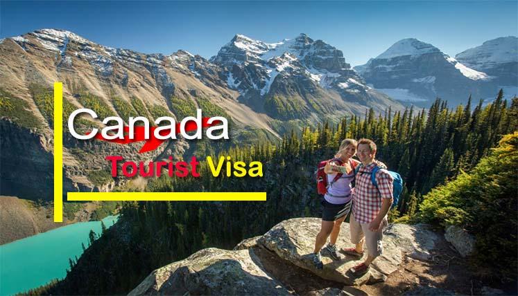 canada-tourist-visa