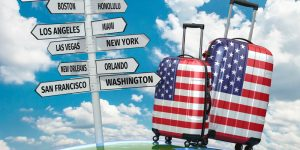 US Travel Visa