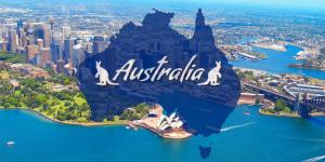 Australia's Immigration Policy and Eligibility Criteria